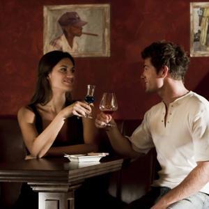 Рестораны, кафе, бары Итатского