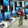Магазины электроники в Итатском