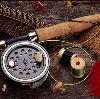 Охотничьи и рыболовные магазины в Итатском