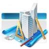 Строительные компании в Итатском