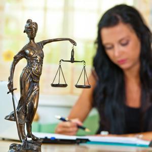 Юристы Итатского